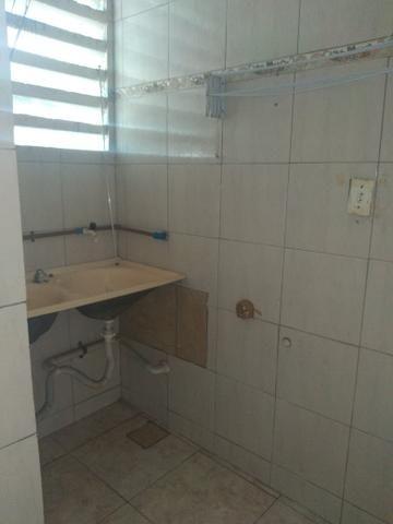 Apartamento Parreiral - Foto 5