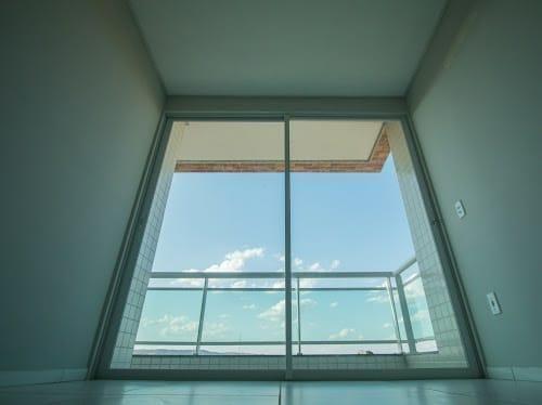 Apartamento residencial à venda, Pirajá, Juazeiro do Norte. - Foto 18