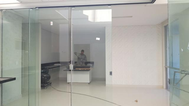 Casa Condomínio Sol Nascente Orla - 200 m² Venda - Foto 9