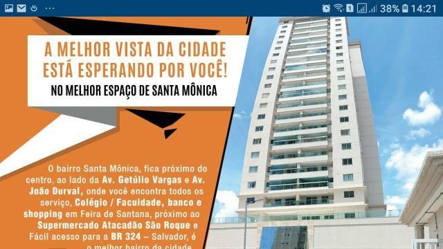 """Ville de Mônaco ( *ADQUIRA o seu E Ganhe 1 TV LED 55 """" )"""