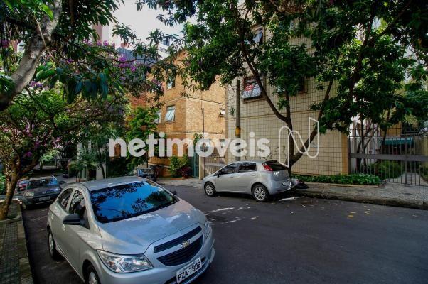 Apartamento à venda com 3 dormitórios em Sion, Belo horizonte cod:17221 - Foto 14