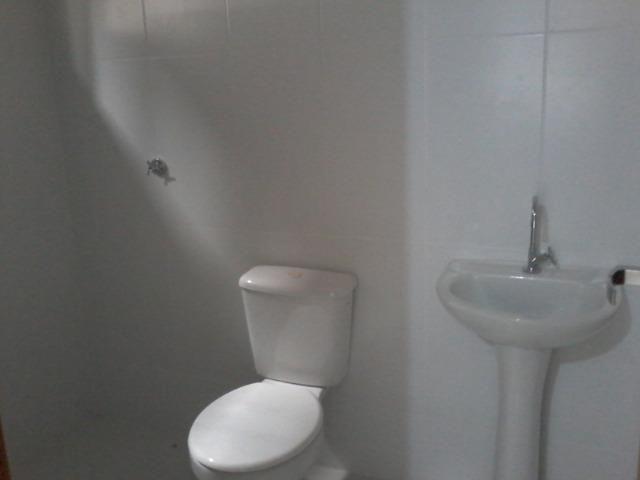 Casa 02 quartos s/01 suíte no bairro Iguaba- Com prestação a partir R$ 1.401,39 - Foto 10