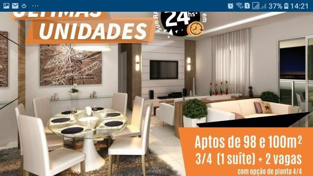 """Ville de Mônaco ( *ADQUIRA o seu E Ganhe 1 TV LED 55 """" ) - Foto 3"""
