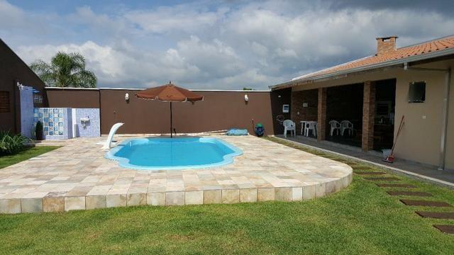 Casa em Itapoá - Foto 11