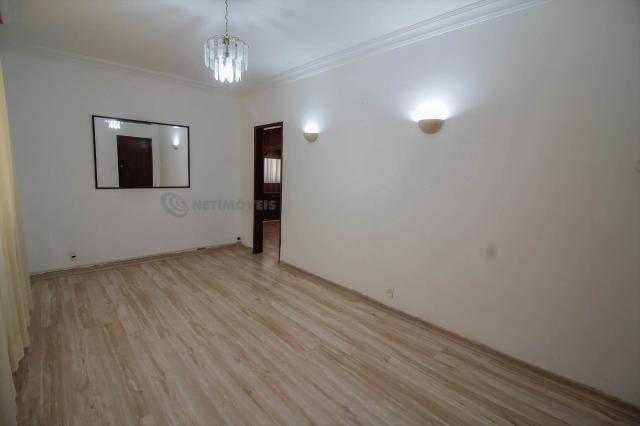 Apartamento à venda com 4 dormitórios em Gutierrez, Belo horizonte cod:32029 - Foto 2
