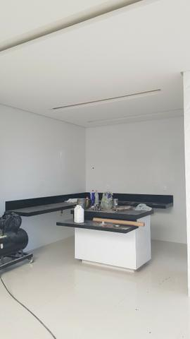 Casa Condomínio Sol Nascente Orla - 200 m² Venda - Foto 15