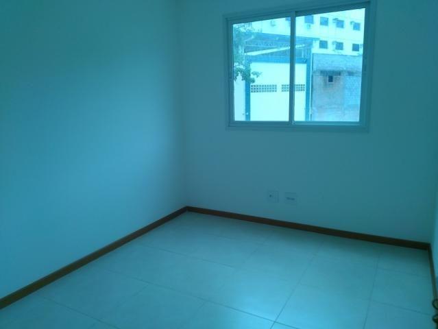 Apartamento no Independência  em Cachoeiro de Itapemirim - ES - Foto 14