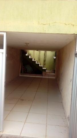 Casa para venda tem 300 metros quadrados com 4 quartos em Nova Parnamirim - Parnamirim - R - Foto 17