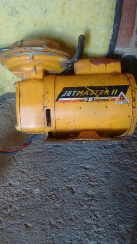 df4a51252 Compressor Schultz JeTmaster2 barato - Outros itens para agro e ...