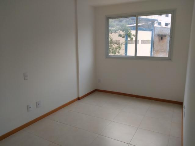 Apartamento no Independência  em Cachoeiro de Itapemirim - ES - Foto 15