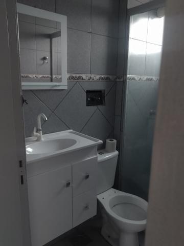 Apartamento Parreiral - Foto 2