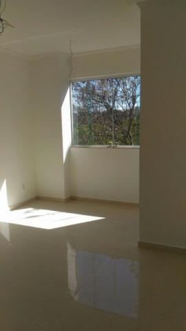 Apartamento no Paraiso  em Cachoeiro de Itapemirim - ES - Foto 11