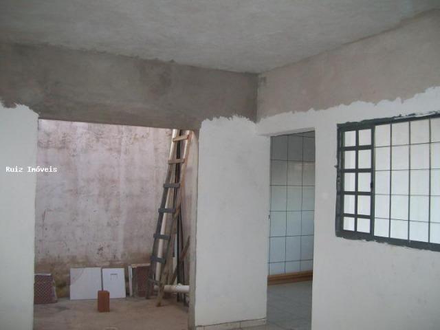 Casa Maré Mansa em Terreno 14 x 21 mts - Foto 9