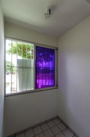 Casa à venda com 3 dormitórios em Nossa senhora de fátima, Goiânia cod:58338716 - Foto 12