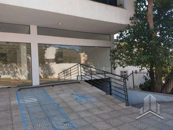Sala à venda, 46 m² por r$ 251.000,00 - centro - gravataí/rs - Foto 6