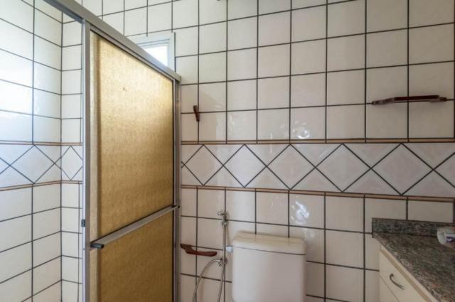Casa à venda com 3 dormitórios em Nossa senhora de fátima, Goiânia cod:58338716 - Foto 15