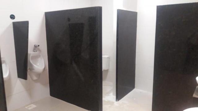 Loja para alugar, 40 m² por r$ 3.000,00/mês - calhau - são luís/ma - Foto 10