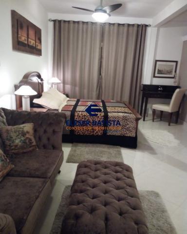 Apartamento à venda com 2 dormitórios em Condomínio vila verde, Serra cod:AP00191 - Foto 14