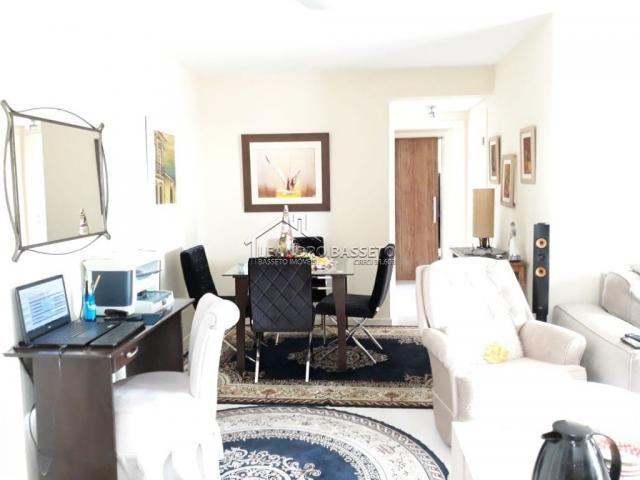 Apartamento à venda com 2 dormitórios em Estreito, Florianópolis cod:2110 - Foto 4