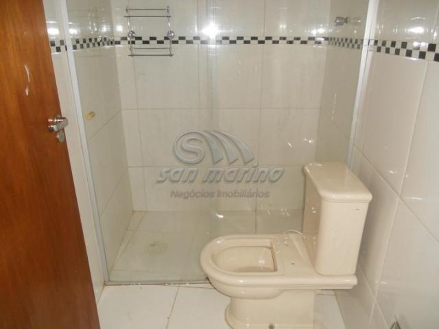 Casa à venda com 5 dormitórios em Residencial jaboticabal, Jaboticabal cod:V4303 - Foto 18