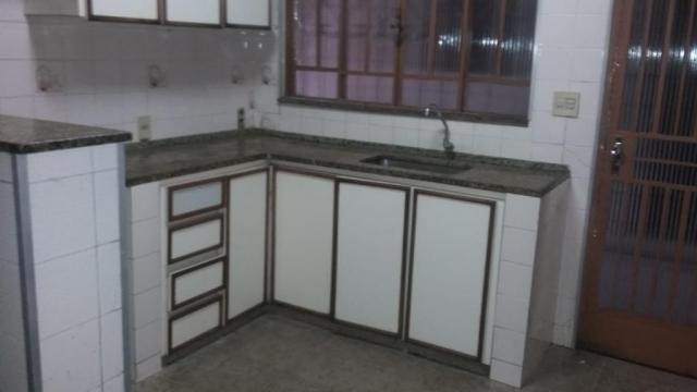 Casa com 3 dormitórios à venda, 388 m² por r$ 580.000 - caiçara - belo horizonte/mg - Foto 6
