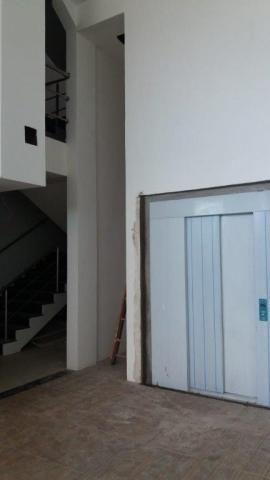 Loja para alugar, 40 m² por r$ 3.000,00/mês - calhau - são luís/ma - Foto 13