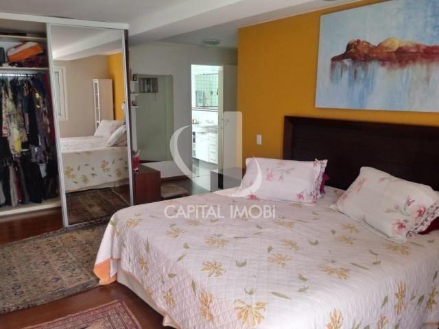 Casa à venda com 4 dormitórios em Lago norte, Brasília cod:IN4CS23837 - Foto 18