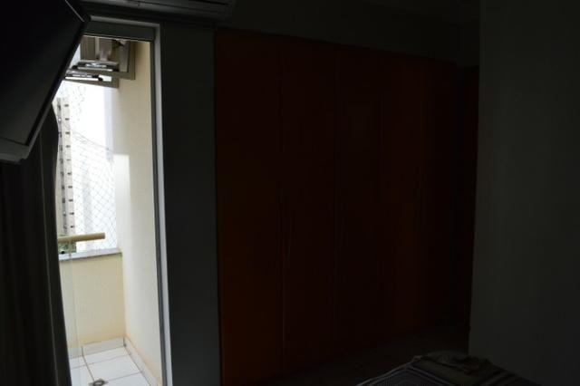Apartamento 3Quartos 2Vagas Alto da Glória/Jardim Goiás, Apartamento Alto da Glória - Foto 5