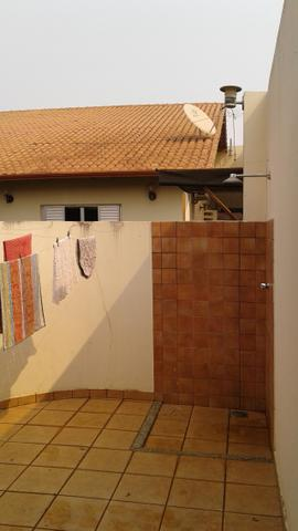 Casa Venda - Foto 17