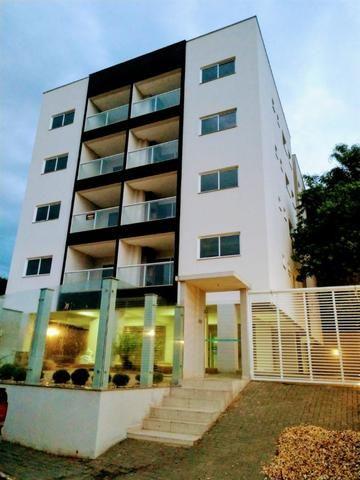 Apartamento Incrível com Elevador Rocio Pequeno Sao Frco do Sul SC 2 quartos 58m²