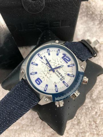 Relógios Diesel - Foto 6