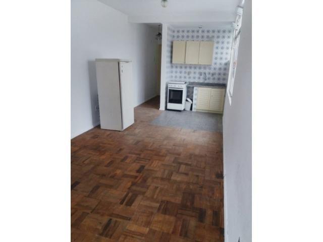 Apartamento de 1 quarto para alugar no Itacorubi Florianópolis - Foto 3
