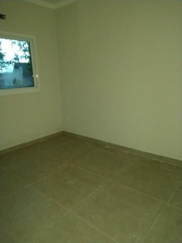 Apartamento Incrível com Elevador Rocio Pequeno Sao Frco do Sul SC 2 quartos 58m² - Foto 13