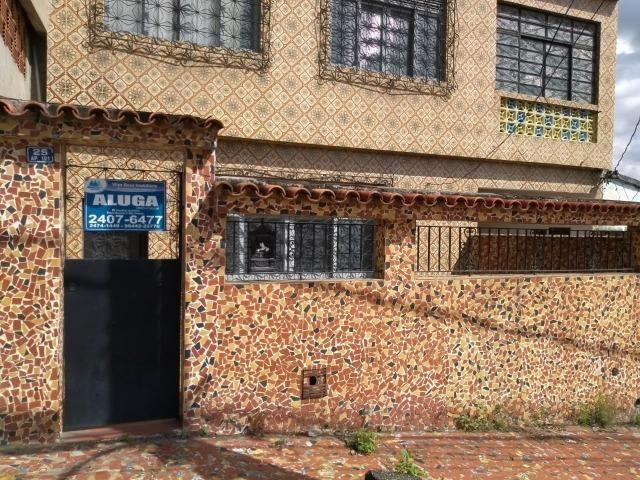 Anchieta -Casa Cep:21655-720