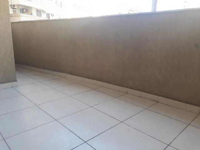 Apartamento 03 Quartos no Pechincha - Foto 2