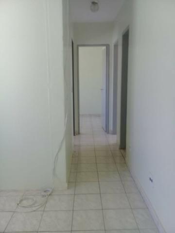 Apartamento 3Qts Cidade Jardins - Foto 10