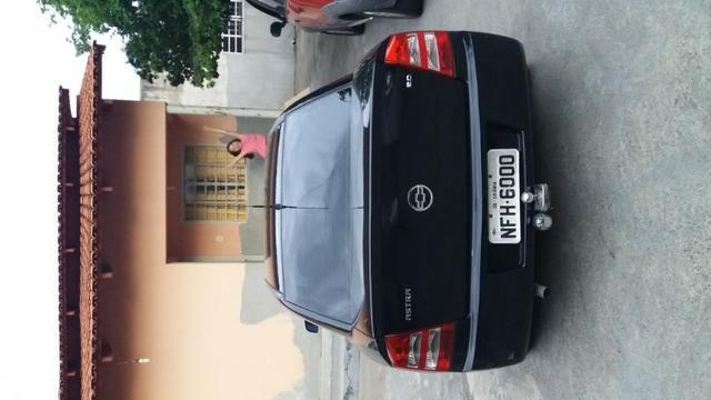 Astra Sedan - Foto 4