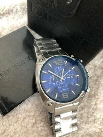 Relógios Diesel - Foto 2