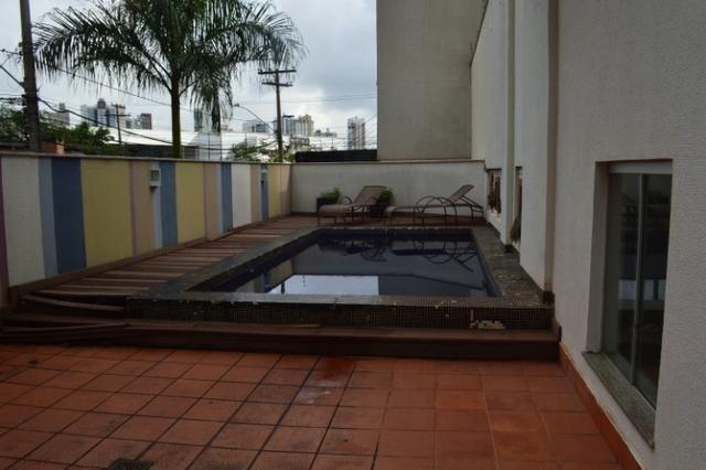 Apartamento 3Quartos 2Vagas Alto da Glória/Jardim Goiás, Apartamento Alto da Glória - Foto 12