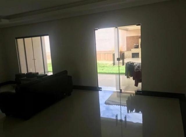 Casa luxuosa com 04 quartos, Cond. Ipanema - Foto 16