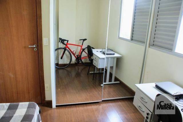 Apartamento à venda com 2 dormitórios em Buritis, Belo horizonte cod:257554 - Foto 6