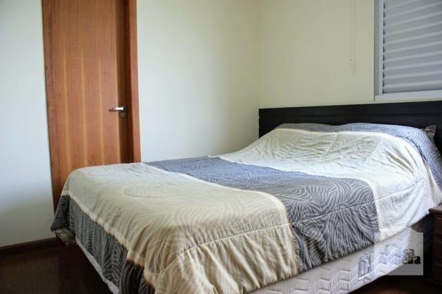 Apartamento à venda com 2 dormitórios em Buritis, Belo horizonte cod:257554 - Foto 7