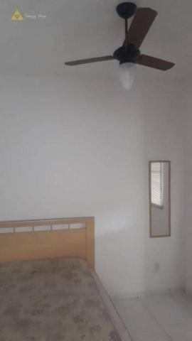 Casa com 2 dormitórios à venda, 100 m² por r$ 250.000,00 - itajuba - barra velha/sc - Foto 3