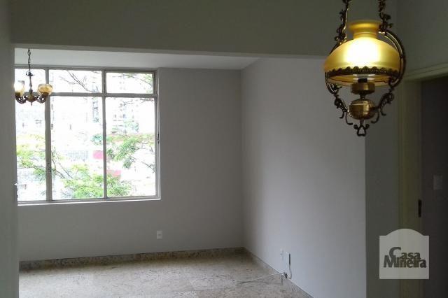 Apartamento à venda com 3 dormitórios em Gutierrez, Belo horizonte cod:257441 - Foto 3
