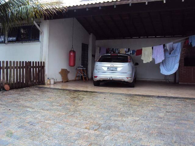 Terreno residencial à venda, jardim atlântico, florianópolis. - Foto 7