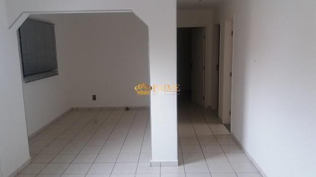 Apartamento para alugar com 2 dormitórios cod:AP005013 - Foto 2