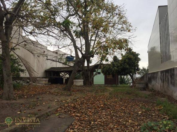 Terreno a venda em capoeiras - Foto 10