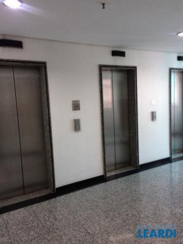 Escritório à venda em Anália franco, São paulo cod:591160 - Foto 14