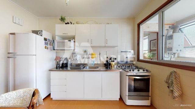Apartamento à venda com 3 dormitórios em Moinhos de vento, Porto alegre cod:8532 - Foto 7