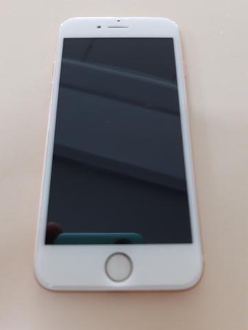 Iphone 8 256gb venda urgente - Foto 2